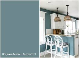 What Color To Paint Living Room Best 25 Kitchen Paint Colors Ideas On Pinterest Kitchen Colors