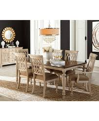 dining room collections home interior design ideas