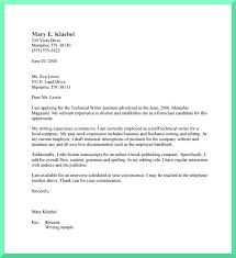 Property Sales Good Resume How To Make A Cover Letter For A Job Negotiator Commercial Management Senior Sample Profitably Market Suspensionpropack Com