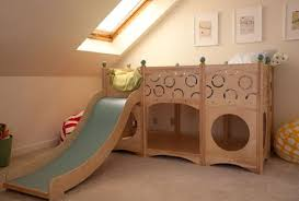 Unique Bedroom Ideas Fresh Unique Living Room Ideas 12833