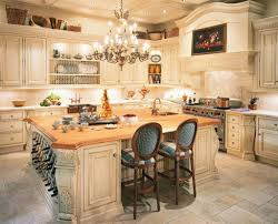 kitchen breathtaking over kitchen island chandelier design