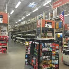 home depot april 1 spring black friday behr deal the home depot 29 photos u0026 44 reviews hardware stores 2450