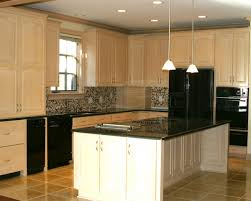 Kitchen Cabinets Direct From Factory by Kitchen Cabinets Direct From Manufacturer Roselawnlutheran