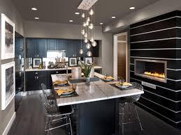 amazing hgtv kitchen designs h6xaa 8825