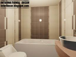 Tile Ideas For Small Bathroom Bathroom Tiles Designs And Colors Dimensions 20 On 3d Tiles Design