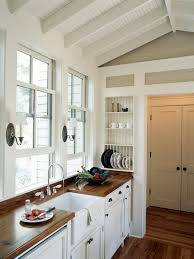 enchanting ideas for country kitchens decoration kitchen modern