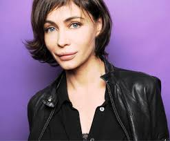 Emmanuelle Beart. Only high quality pics and photos of Emmanuelle Beart. pic id: 303667 - Emmanuelle_Beart_1