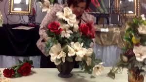 Celebrate Home Interiors by Arreglos Floral 3 Home Interiors Facebook Mary Murguia Youtube