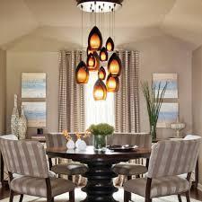 Kitchen Pendant Lighting Ideas Kitchen Pendant Guide At Lumenscom - Pendant light for dining room