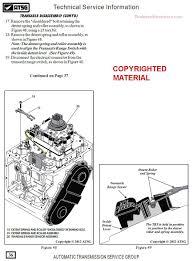 100 rebuild manual chrysler 318 chrysler 318 engine