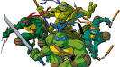 venus ninja turtle