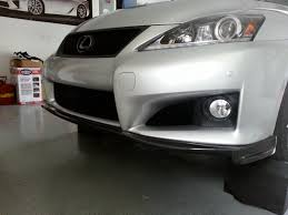 2012 lexus ct200 f sport for sale pa 2012 lexus isf parts for sale clublexus lexus forum discussion