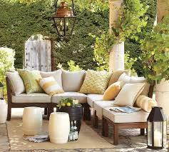 Large Sofa Pillows Back Cushions by Alluring Square White Polyester Polyurethane Foam Outdoor Couch
