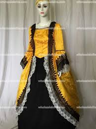 18th Century Halloween Costumes Cheap 18th Century Gothic Dresses Aliexpress