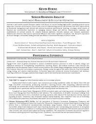 Wwwisabellelancrayus Fascinating Resume Sample Sales Customer     Breakupus Pleasant Babysitting Job Description Job Resume With       resume for consulting