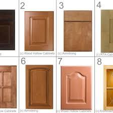 10 kitchen cabinet door styles for your dream kitchen ward log homes 10 kitchen cabinet door styles for your dream kitchen