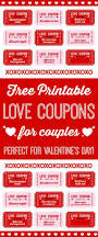 Best Mens Valentines Gifts by 16 Best Cupones Images On Pinterest Love Coupons Valentine