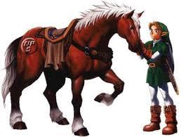 [Hilo oficial] The Legend of Zelda Ocarina of Time  Images?q=tbn:ANd9GcR0gj2ANuaNVFu1rr8S3xtAdoMjq73FOdmZARsZNOrF5kdOwFa9dg
