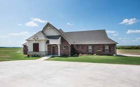 Home Design Studio Tulsa Ok Lawrie Residence U2013 R2kc Design Architectural U2013 Tulsa Oklahoma