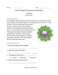 thanksgiving worksheets second grade reading worksheets second grade reading worksheets