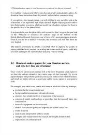 Help writing papers   Help writing dissertation proposal steps Essay Writing Service