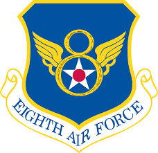Eighth Air Force