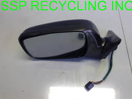 subaru forester mirror replacement u2013 harpsounds co