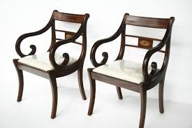 Beautiful Chairs by Beautiful Of Dining Chairs With Arms When Using Dining Chairs