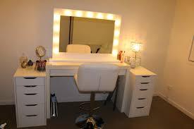 Bedroom Vanity Furniture Canada Bedroom Excellent Ikea Vanity Set For Elegant Bedroom Furniture