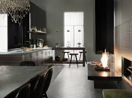 andrew hays for poggenpohl the fourth wall kitchen how to spend it