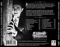 halloween sounds cd midnight syndicate halloween music u2013 gothic horror fantasy
