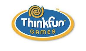 Educational Games for Kids             ThinkFun A Ha  Classroom Brainteaser Kit