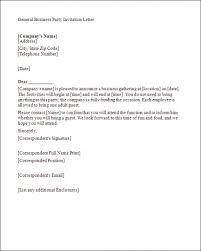 halloween letter template halloween invites free printable futureclim info