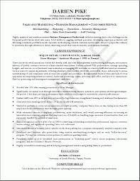 one final chrono functional resume format sample  free download     SunStar