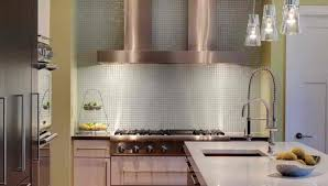 Aluminum Kitchen Backsplash Prominent Figure Aluminum Ceiling As Of Wood On Ceiling Notable