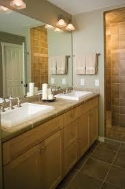 Small Master Bathroom Design Ideas Colors Ideas For Small Master Bathroom Remodel