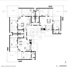 100 mountain chalet home plans six star luxury boutique