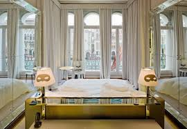 Hotel Canopy Classic by The Palazzina G Hotel In Venice Newlook Body Works Mobile