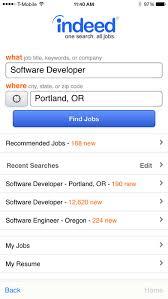 Resume App Download Itunes   Best Resume Template Pinterest Resume App Download Itunes Itunes Wikipedia Mac App Store Take Five