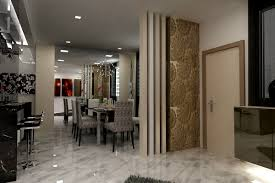 3d Home Interior Design Online Free by 3d Home Interior Design Home Design Ideas