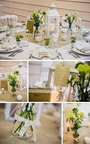 idee deco oriental romance orientale inspirations mariage mariage wedding and