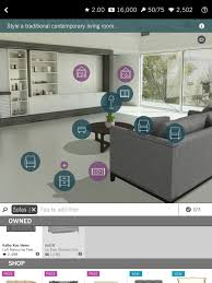 Hgtv Home Design Mac Trial Easy House Design Software Create Virtual Tours Perfect For