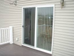 patio garage doors how to fix a bent garage door gallery french door garage door