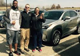 lexus atomic silver congratulations to brenda on her new lexus nx 200t i love that