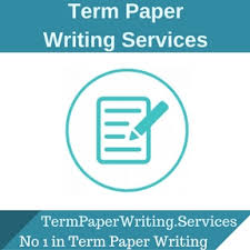 Term Paper Abbreviation Crossword Clue   Colegio Diocesano  Argumentative essay lord of the flies crossword LAXCrossword com