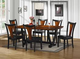 dining room tables and chairs lightandwiregallery com