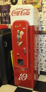 top 25 best coke machine ideas on pinterest coca cola price