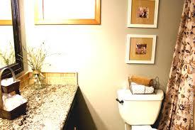 bathrooms modern modern cute small bathroom ideas bathroom modern