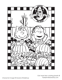 coloring pages halloween good happy halloween coloring pages