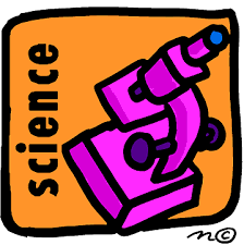 Click for Science Links